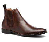 Newgale Stiefeletten & Boots in braun