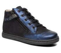 RAFI Sneaker in blau