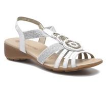 Yolo R5250 Sandalen in weiß