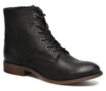 Mabla Stiefeletten & Boots in schwarz