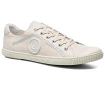 Baheri Sneaker in weiß