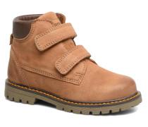 Marthin Stiefeletten & Boots in braun