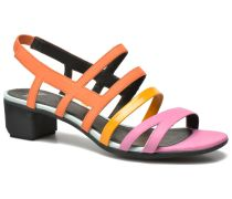 Twss K200175 Sandalen in mehrfarbig