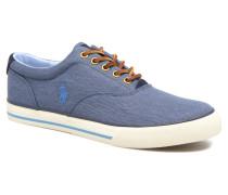 VaughnNe Sneaker in blau