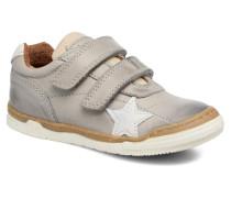 Frode Sneaker in grau