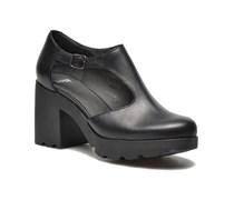 Anouk K200060 Stiefeletten & Boots in schwarz