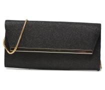 Salvador Mini Bags für Taschen in schwarz