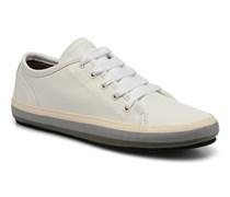 Portol 21888 Sneaker in weiß