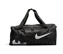 ALPH ADPT CRSSBDY DFFLM Sporttaschen für Taschen in schwarz
