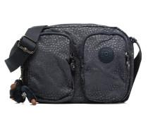 PATTI Handtaschen für Taschen in blau