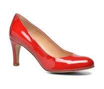 Cid Pumps in rot