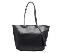 MELANIE Shopping bag Handtaschen für Taschen in blau