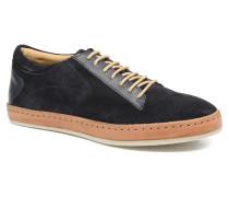 Korbalys Sneaker in blau