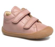 Camilo 3972 VL Sneaker in rosa