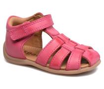 Birthe Sandalen in rosa