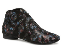Think! Guad 82299 Stiefeletten & Boots in mehrfarbig