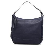 Laney Bag Handtaschen für Taschen in blau