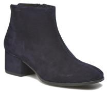 DAISY 4209240 Stiefeletten & Boots in blau