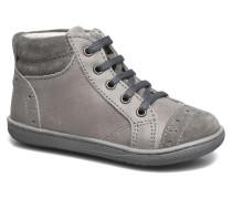 Ambra Sneaker in grau