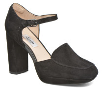 Gabriel Dawn Pumps in schwarz