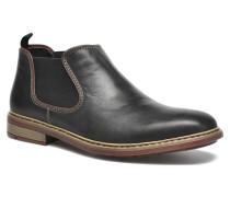 Ramon B1282 Stiefeletten & Boots in schwarz