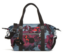 Art S Handtaschen für Taschen in mehrfarbig