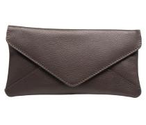 Pochette Lana Mini Bags für Taschen in braun