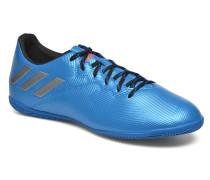 MESSI 16.4 IN Sportschuhe in blau