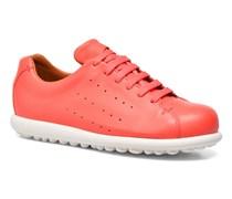 Pelotas Ariel 22522 Sneaker in rosa