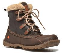 Shotover 108 W Stiefeletten & Boots in braun