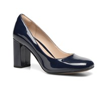 Gabriel Mist Pumps in blau