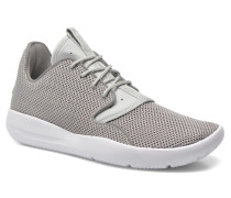 Eclipse Bg Sneaker in grau