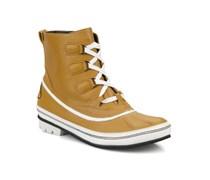 Dawson Stiefeletten & Boots in braun