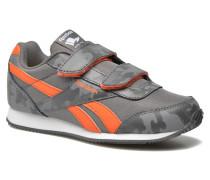 Royal Cljog 2Gr 2V Sneaker in grau