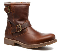 Faust Igloo C21 Stiefeletten & Boots in braun