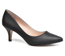 Pyra Pump Pumps in schwarz