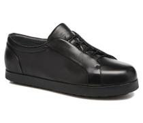 Beluga K100145 Sneaker in schwarz
