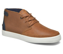 Clavel M 316 1 Sneaker in braun