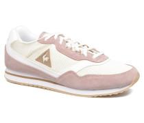 Louise Sneaker in rosa