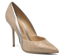 Iseult Pumps in beige