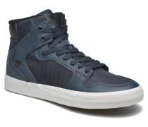 Vaider Sneaker in blau