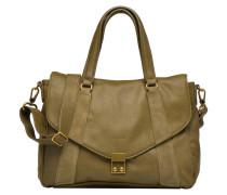 Palma Handtaschen für Taschen in grün