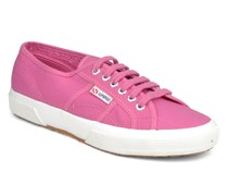 2750 Cotu W Sneaker in rosa