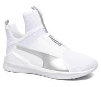 WNS Fierce Core Sportschuhe in weiß