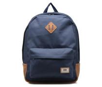 OLD SCHOOL PLUS Rucksäcke für Taschen in blau