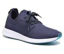 Dart LYT Sneaker in blau