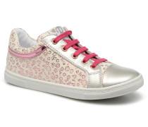 Diana Sneaker in weiß