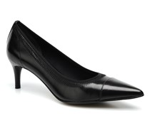 Rayan 304 Pumps in schwarz