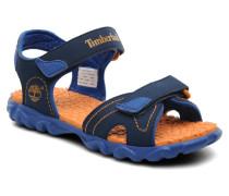 Splashtown 2 Strap Sandal J Sandalen in blau