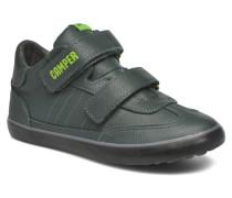 Pelotas Persil 90193 Sneaker in grün
